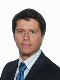 Alysson Gugu